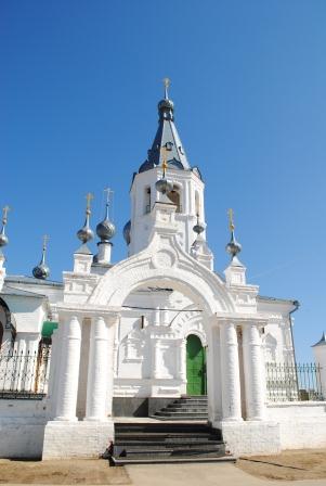 Адрес: н/п Годеново (15 км от