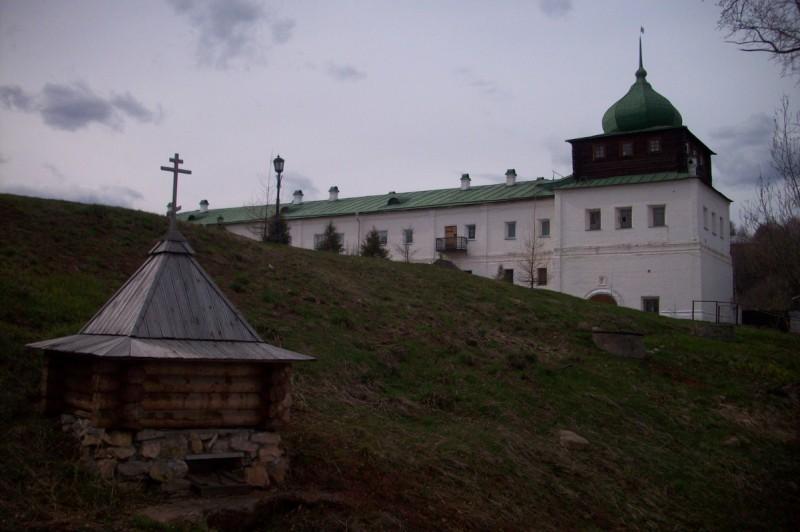 киров кировская область проститутки
