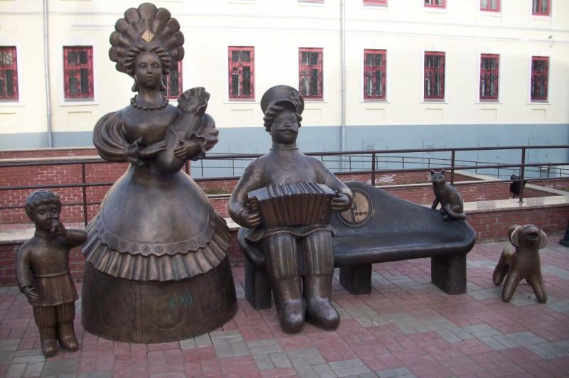 цены на памятники в москве в свао