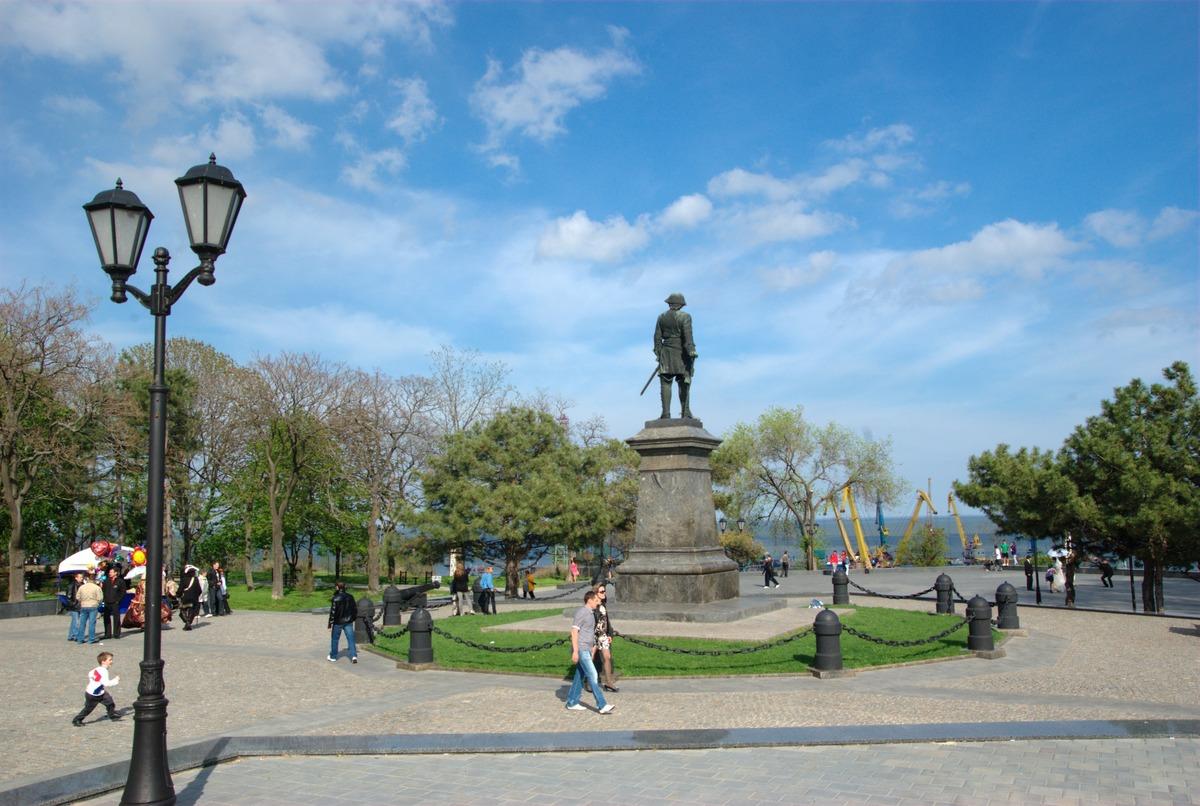 знакомства в городе таганрог