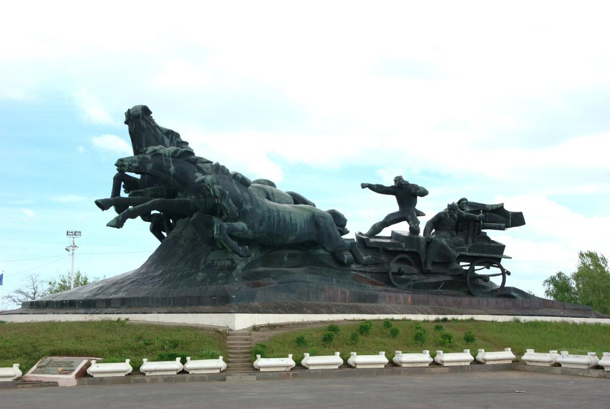 Ростов на дону ростовская область