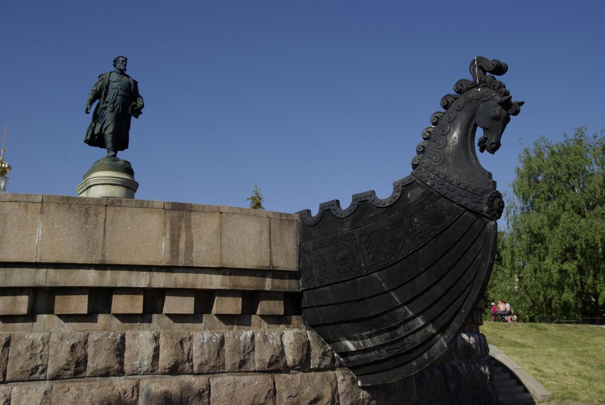 Памятники тверь цены в наличие мемориал изготовление памятников омск