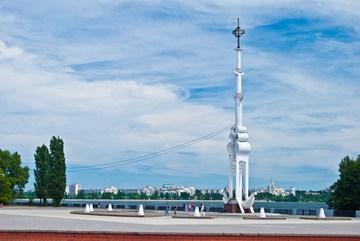 http://autotravel.ru/phalbum/90284/195-s.jpg