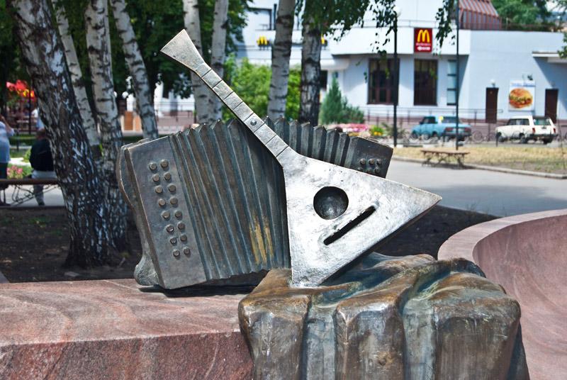 Памятники воронежская область изготовление памятников в белгороде ярославле