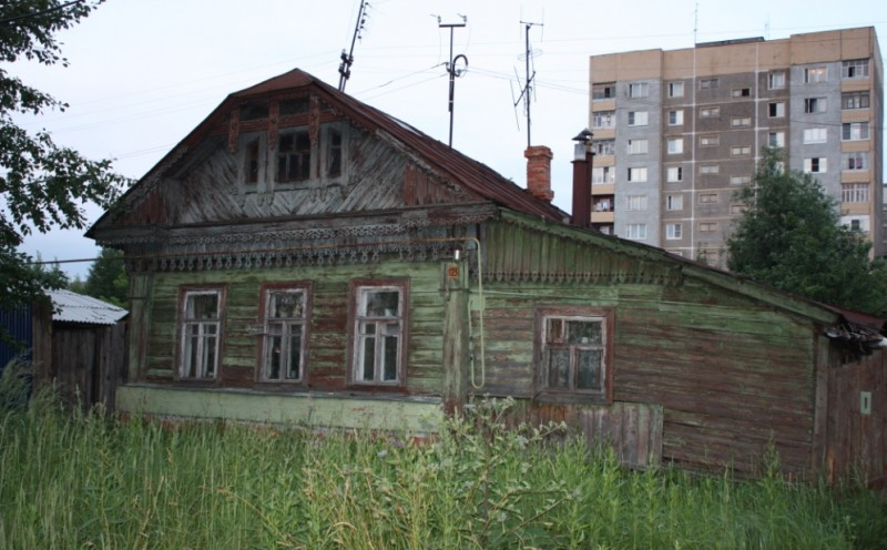 Иваново: http://autotravel.ru/town.php/211