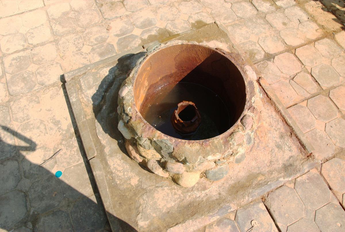 Бетон некрасовское цементный раствор время твердения