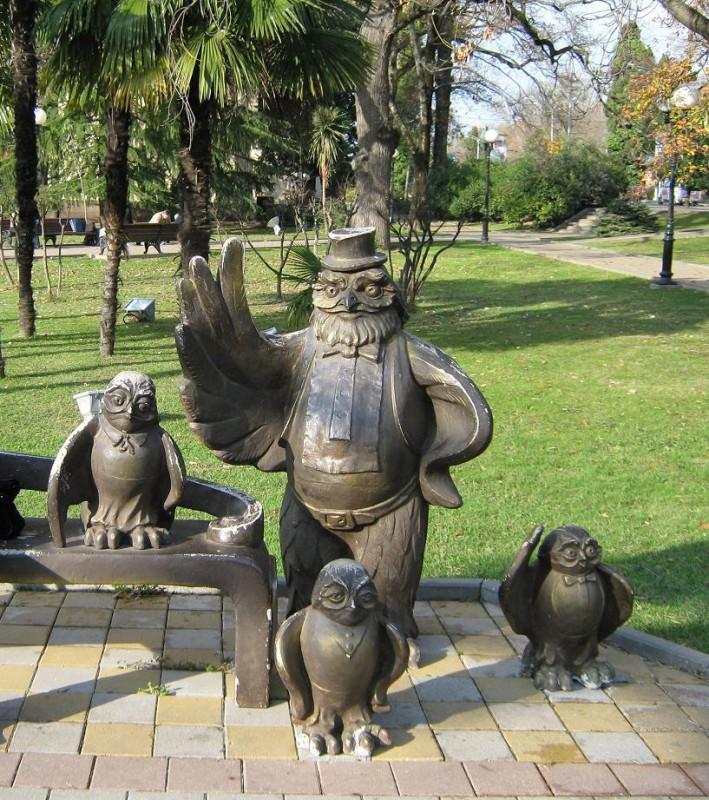 Памятник в сочи в 2007 поставить памятник химки
