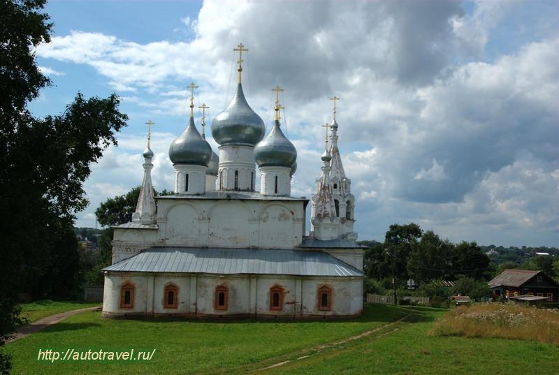 знакомства ярославская область город
