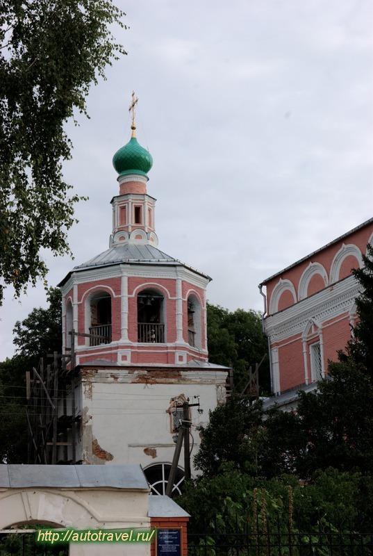 проститутки венев тульская область