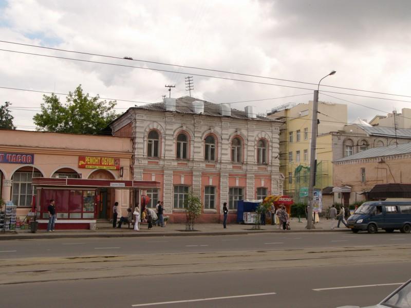 Знакомства в иванове и ивановской области