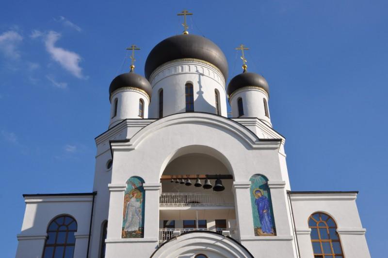 Г.санкт-петербург областная детская больница