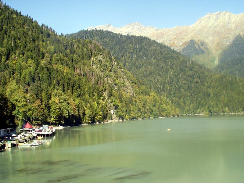 Страна: абхазия, курорт: пицунда / picunda, туроператор: библио-глобус, id: 100520696339.