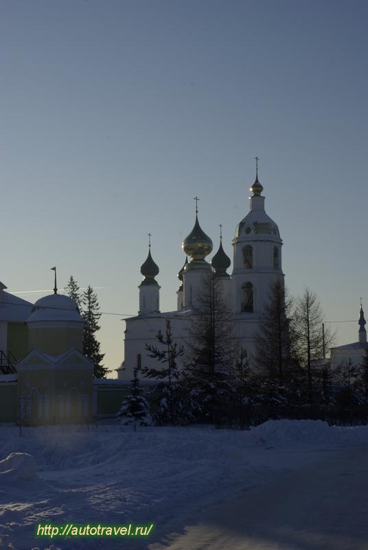 Санаторий имени  Станко , Ивановская область: официальный.