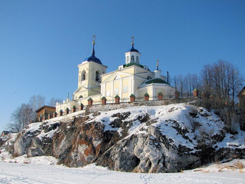 Куда пойти с ребенком в москве в выходные 3 года