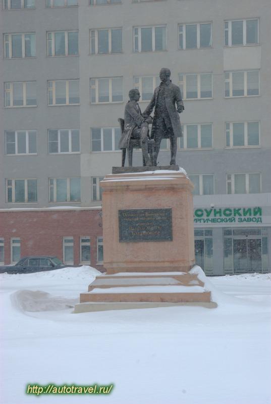 Поликлиника 15 саратов ленинский район телефон
