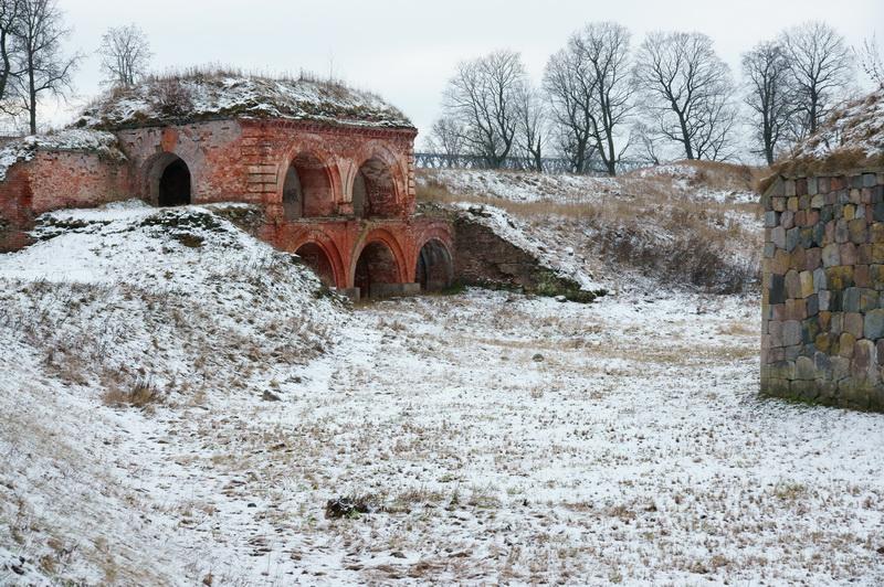 Продажа земли в латвии даугавпилс