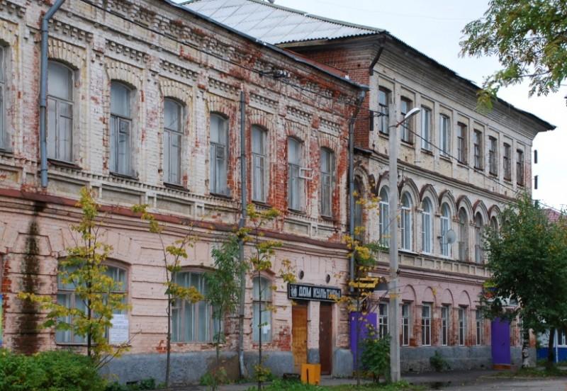 пошехонье ярославская область знакомства