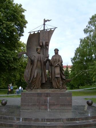 Памятники в самаре описание на где заказать памятник на могилу в киржаче