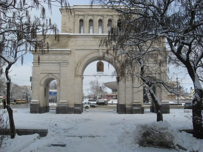 Ставропольский край: https://autotravel.ru/town.php/245