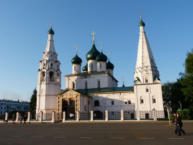 Чудеса Божии Чудеса Православия Свидетельства бытия Бога