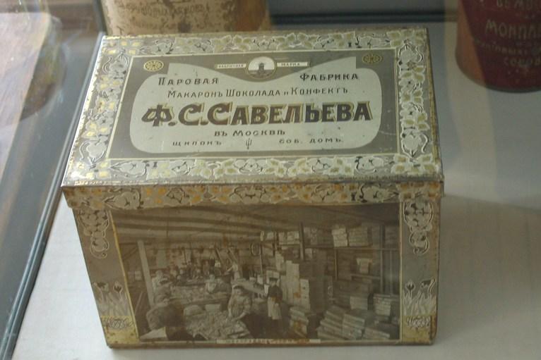 знакомства город кашира московская область
