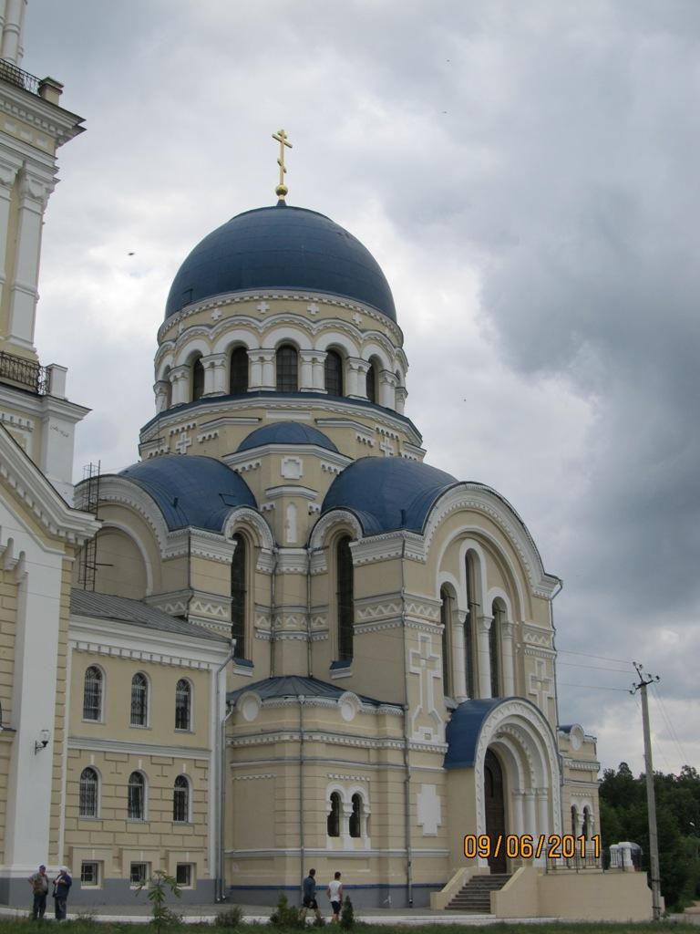 Льва Толстого: https://autotravel.ru/town.php/2741