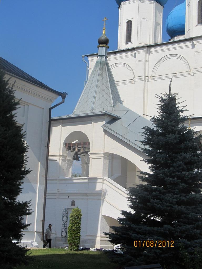 Исцеление от алкоголизма в монастыре серпуховском киев новейшие методы лечения алкоголизма