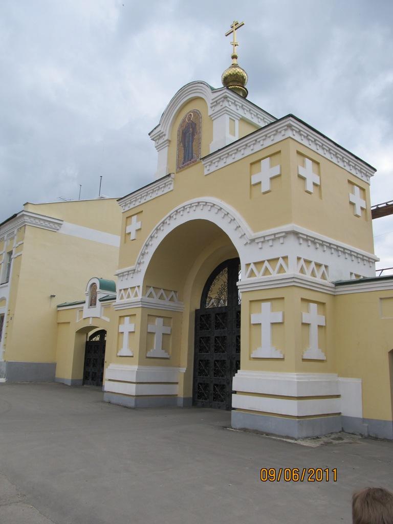 Льва Толстого: http://autotravel.ru/town.php/2741