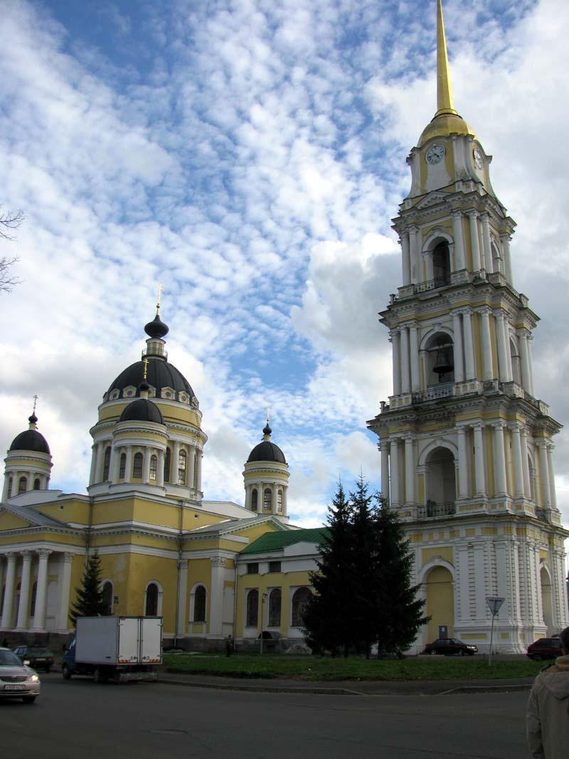 Мемориальный комплекс с крестом Рыбинск Эконом памятник Пламя Верхоянск