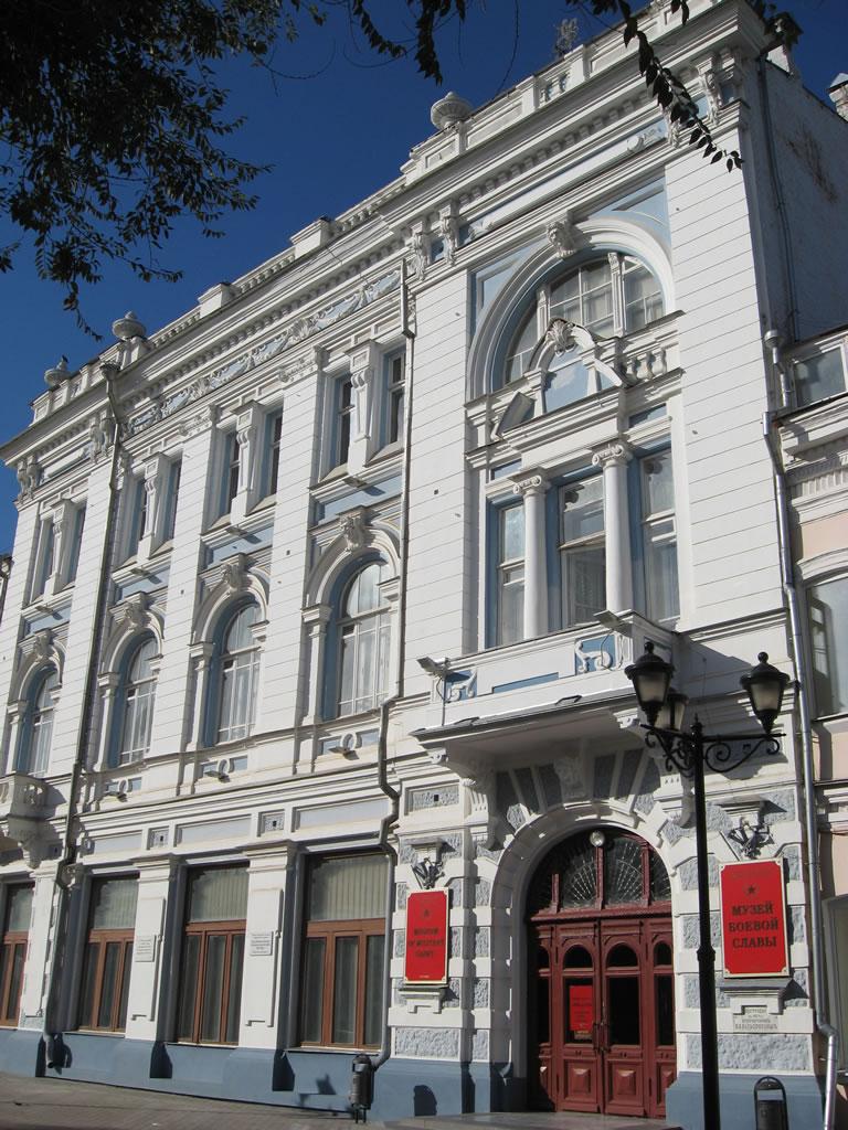 Фотографии города Астрахань ...: https://autotravel.ru/phalbum.php/town/237