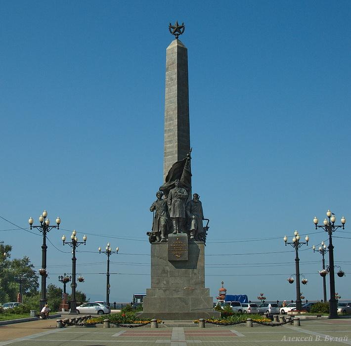 изготовление памятников саратов 100на50