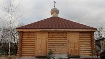 Фотографии города боровск калужская