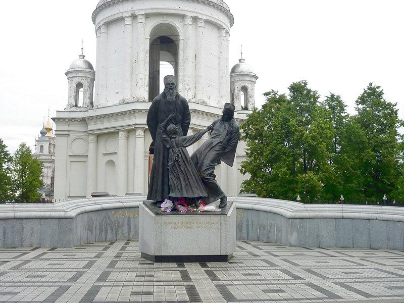 Монастыри кипра фото и описание далекие тяжелые