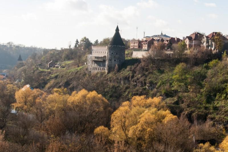 смотреть фото города украина