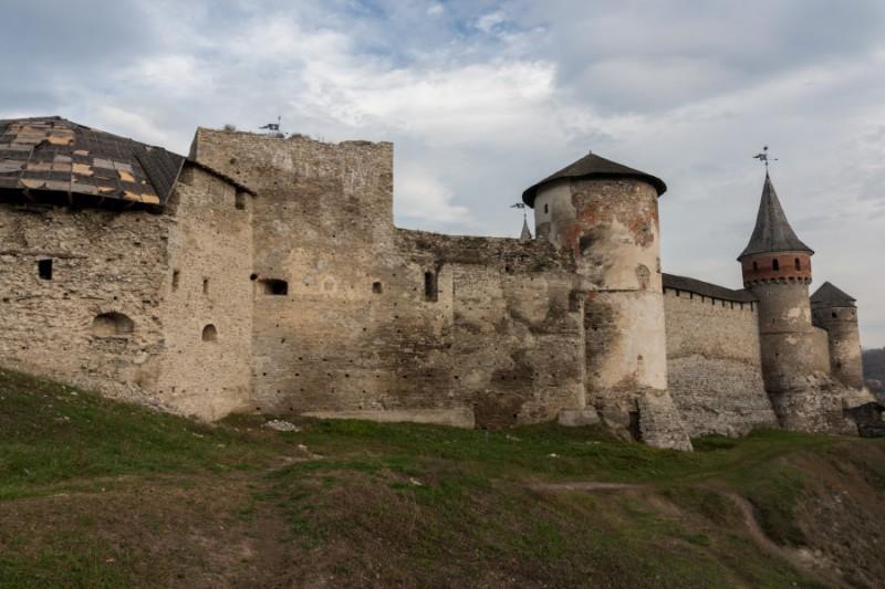 Скачать Старая Крепость Через Торрент - фото 4