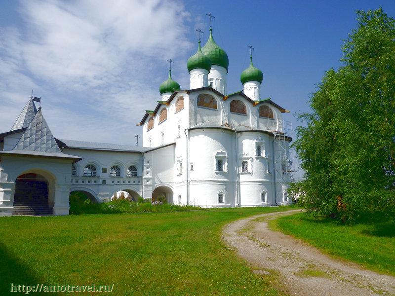 Картинки по запросу николо вяжищский монастырь\