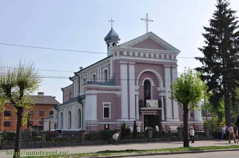 знакомства украина город бердичев