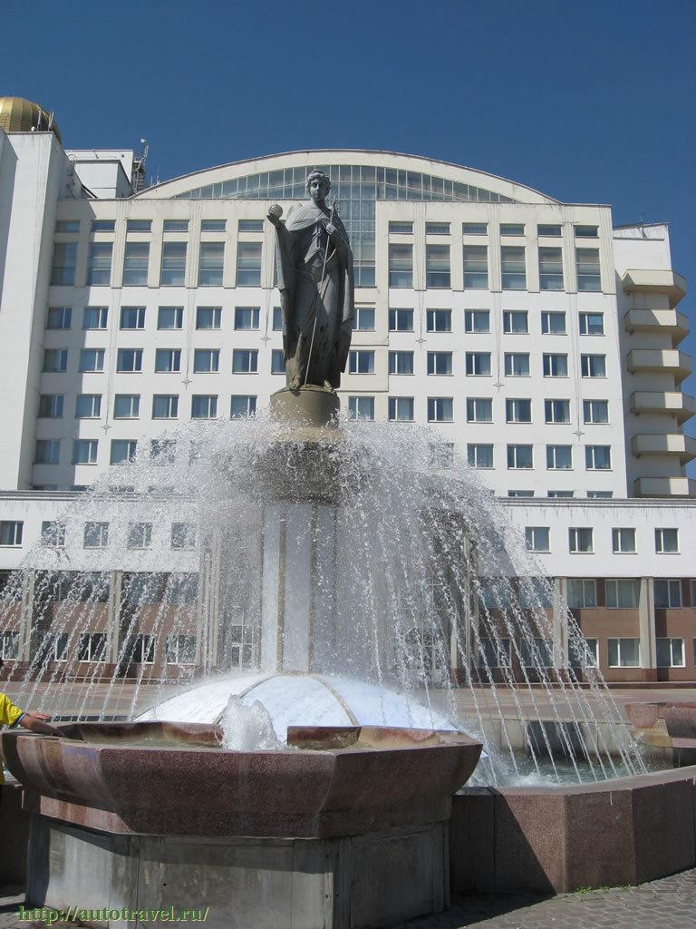 картинки с названием города белгорода это время