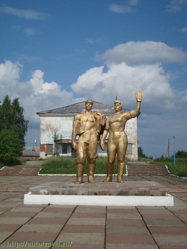 как правило город гремячинск пермского края слой сделан синтетики