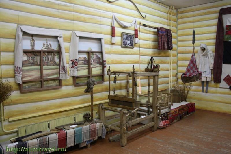 Барнаул фото шлюх с антона петрова