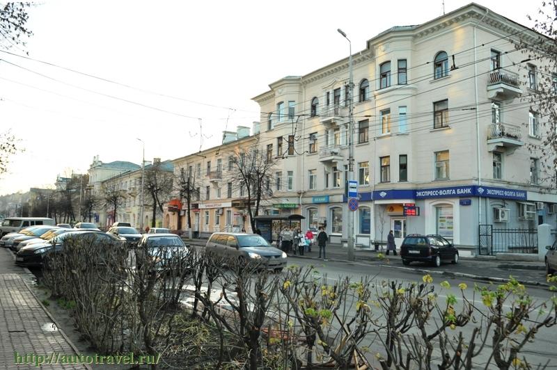 9 городская больница санкт-петербург телефон
