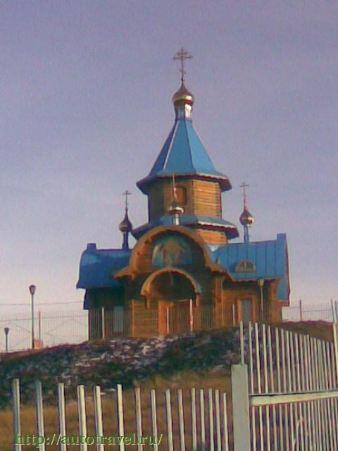 Самарская область ташла источник от алкоголизма лечение алкоголизма г тольятти