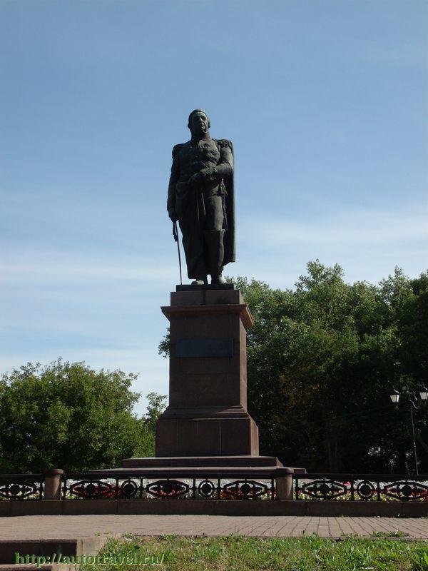 Памятники в смоленске фото 4 кв м цены на памятники смоленск екатеринбурге