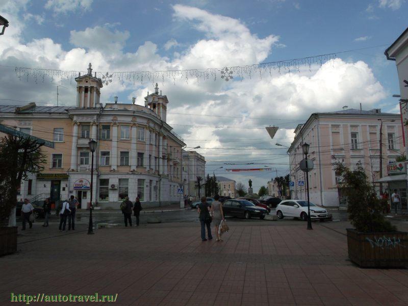 http://autotravel.ru/phalbum/90620/143.jpg
