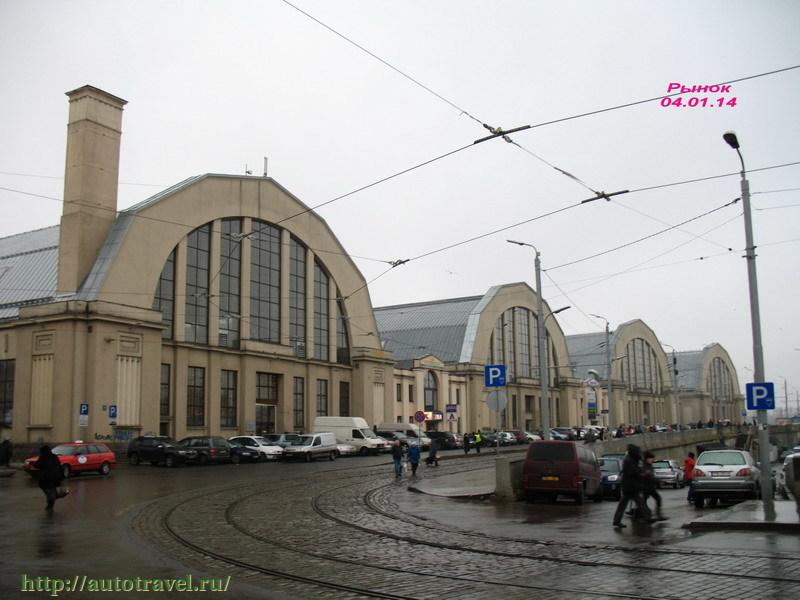 Отели Риги  полный обзор  Рига Латвия туризм