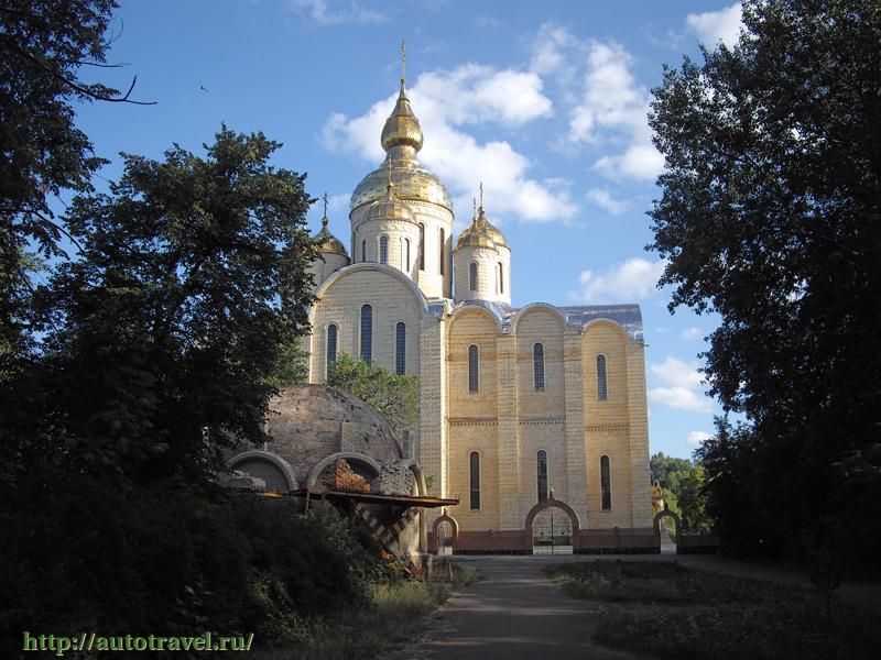 украина город черкассы знакомства