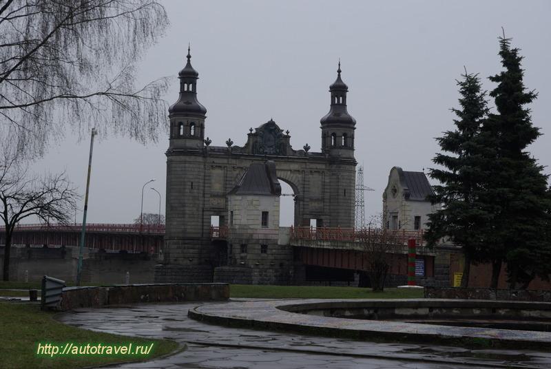 город советск калининградской области работа