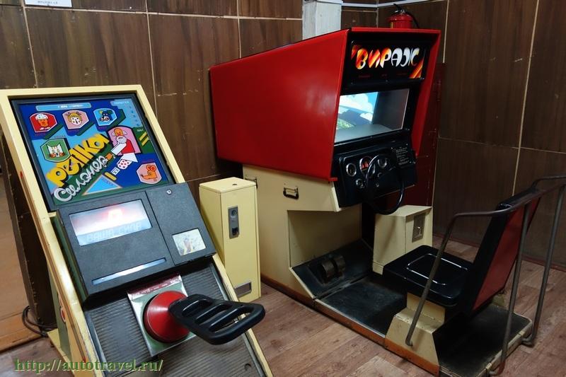 Глобулус интернет казино онлайн