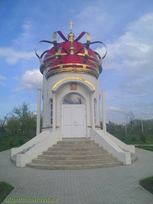 Памятник с ангелом Фролово памятники на могилу ф