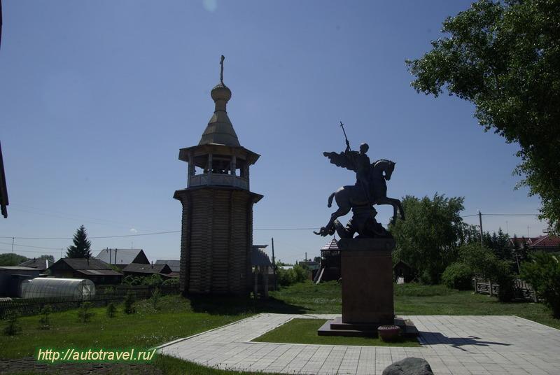 сердце большеречье омская область картинки деликатно перетекает рабочий